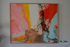 20mm-oak-framed-painting-copy-300x200